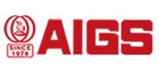 AIGS证书