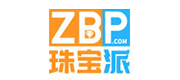 ZBP集团