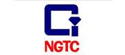 NGTC国检